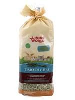 Living World Timothy Hay 560g