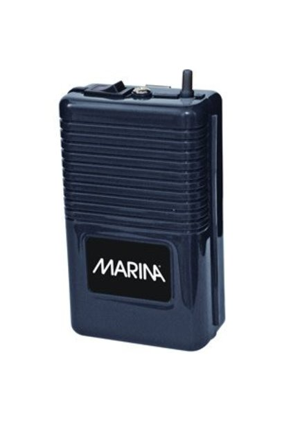Marina Battery Air Pump-V