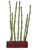 Marina Betta Kit Bamboo Shoots Ornament