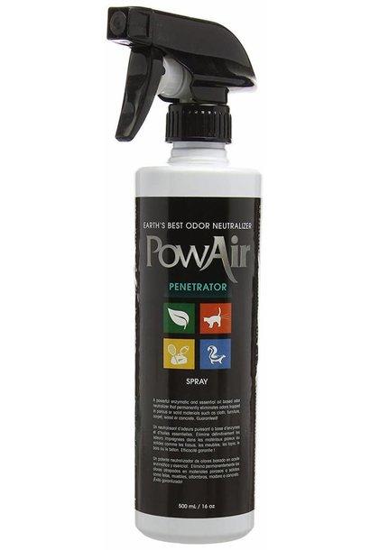 PowAir Urine & Odour Neutraliser 464ml
