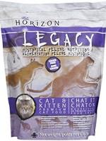 Legacy Pet Foods Legacy Cat Food 3KG