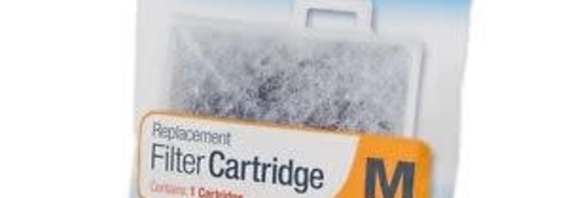 Aqueon Filter Cartridge Medium 1PK