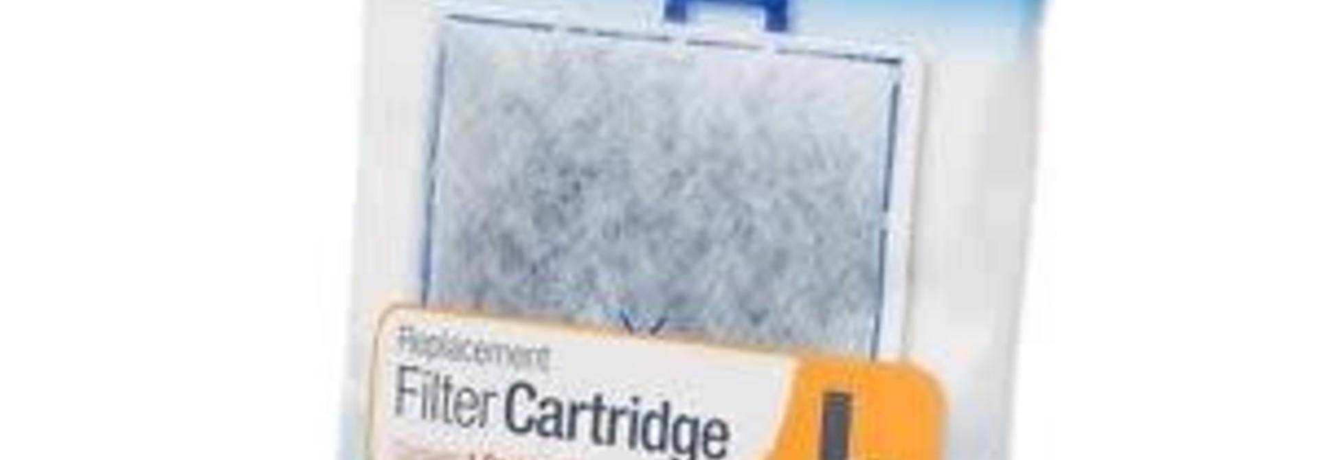 Aqueon Filter Cartridge Large 1PK