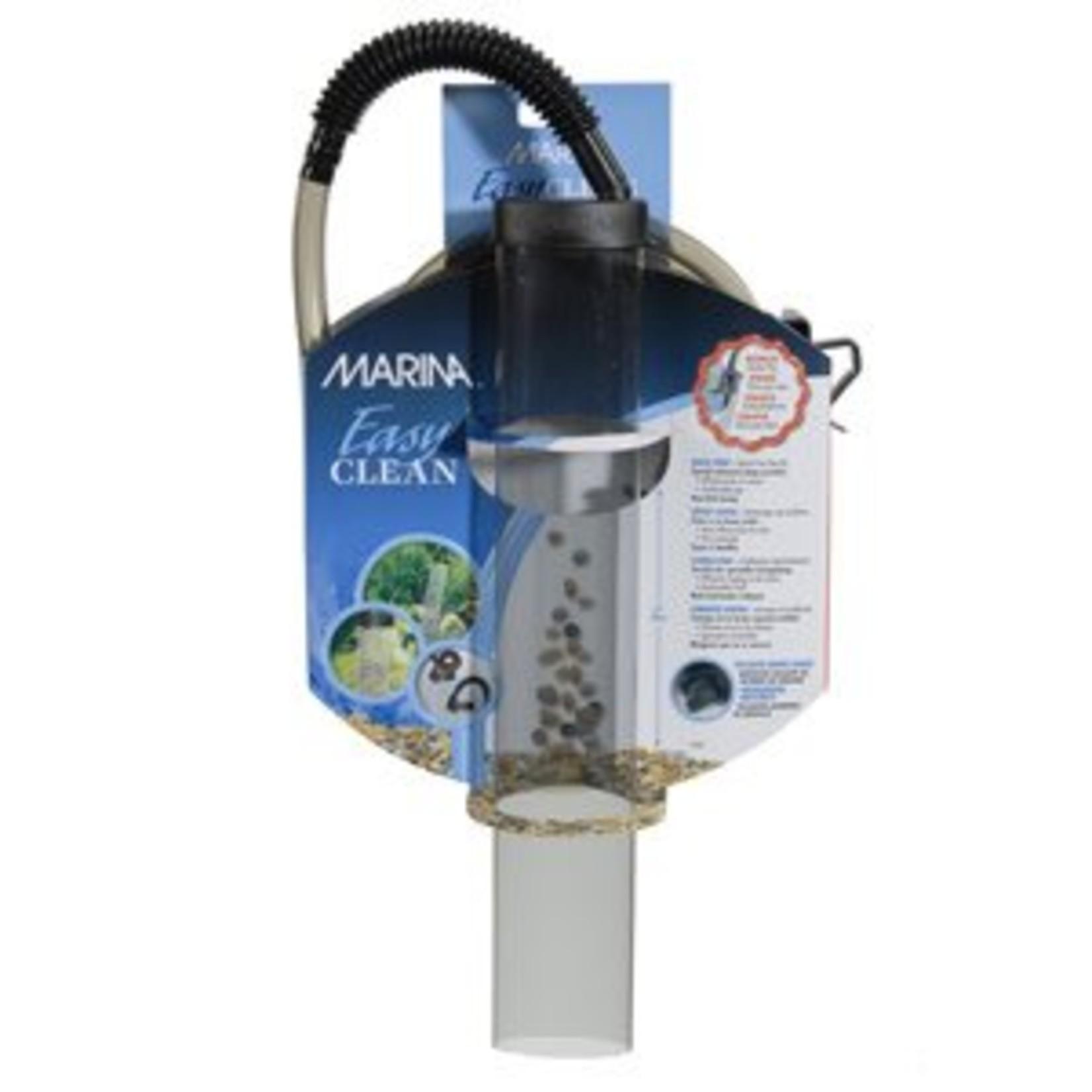 Fluval Aquarium Gravel Cleaner Medium-V