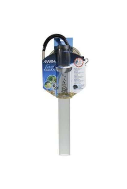 Marina Aquarium Gravel Cleaner Large-V