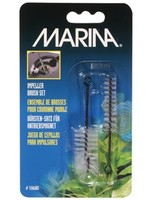 Marina Impeller Brush