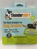 ThunderShirt Gray XXSmall