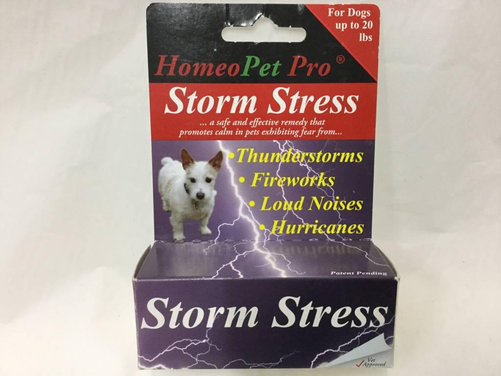 HP Storm Stress 15ml (under20)-1