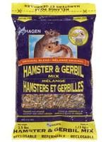 Hagen Ham/Ger.Staple VME Diet 1.13kg-V