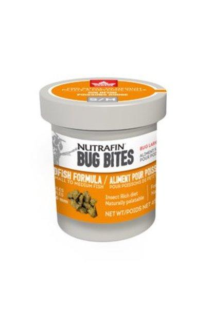 NF BugBites Goldfish Formula S to M - 45g