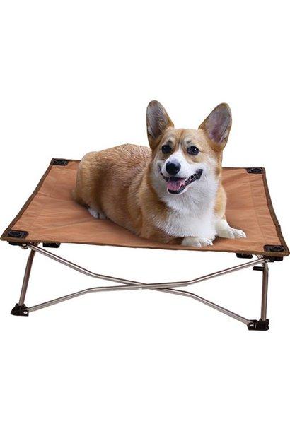 Portable Dog Cot Sml Tn