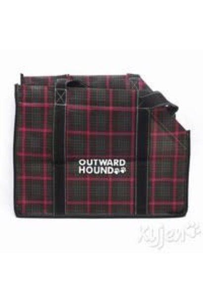 Outward Hound Eco Carrier