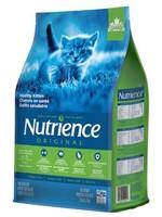 Nutrience Nutrience Kitten Original  2.5kg