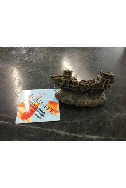 AF Shipreck with Plant(4)