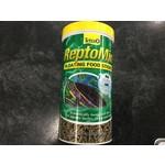 Tetra ReptoMin Sticks 10.59OZ (300G)