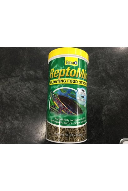 ReptoMin Sticks 10.59OZ (300G)