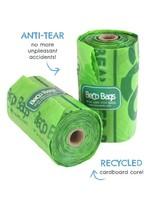 Beco Beco Poop Bag Roll 15 ct