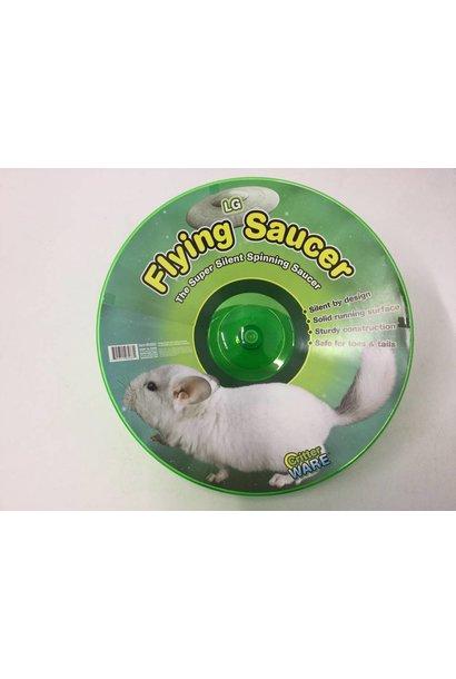 Flying Saucer LG