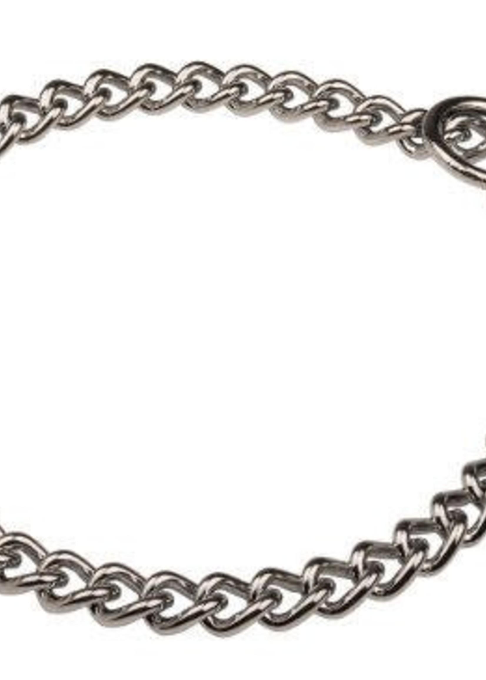 """Anipet Choke Chain 20"""" x 2mm"""