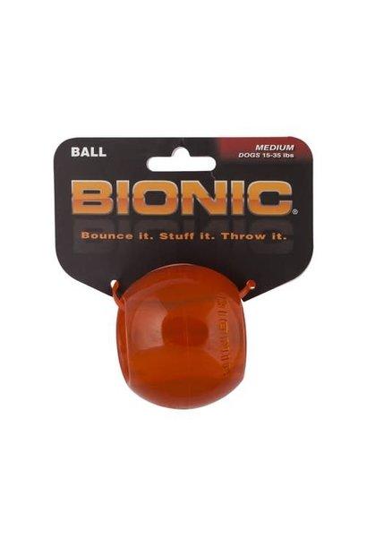 Bionic Ball Sml