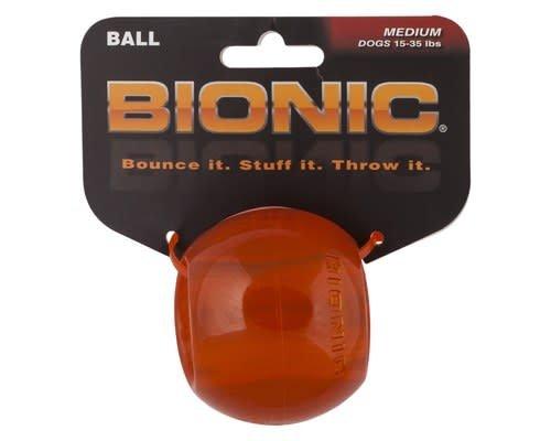 Bionic Ball Sml-1
