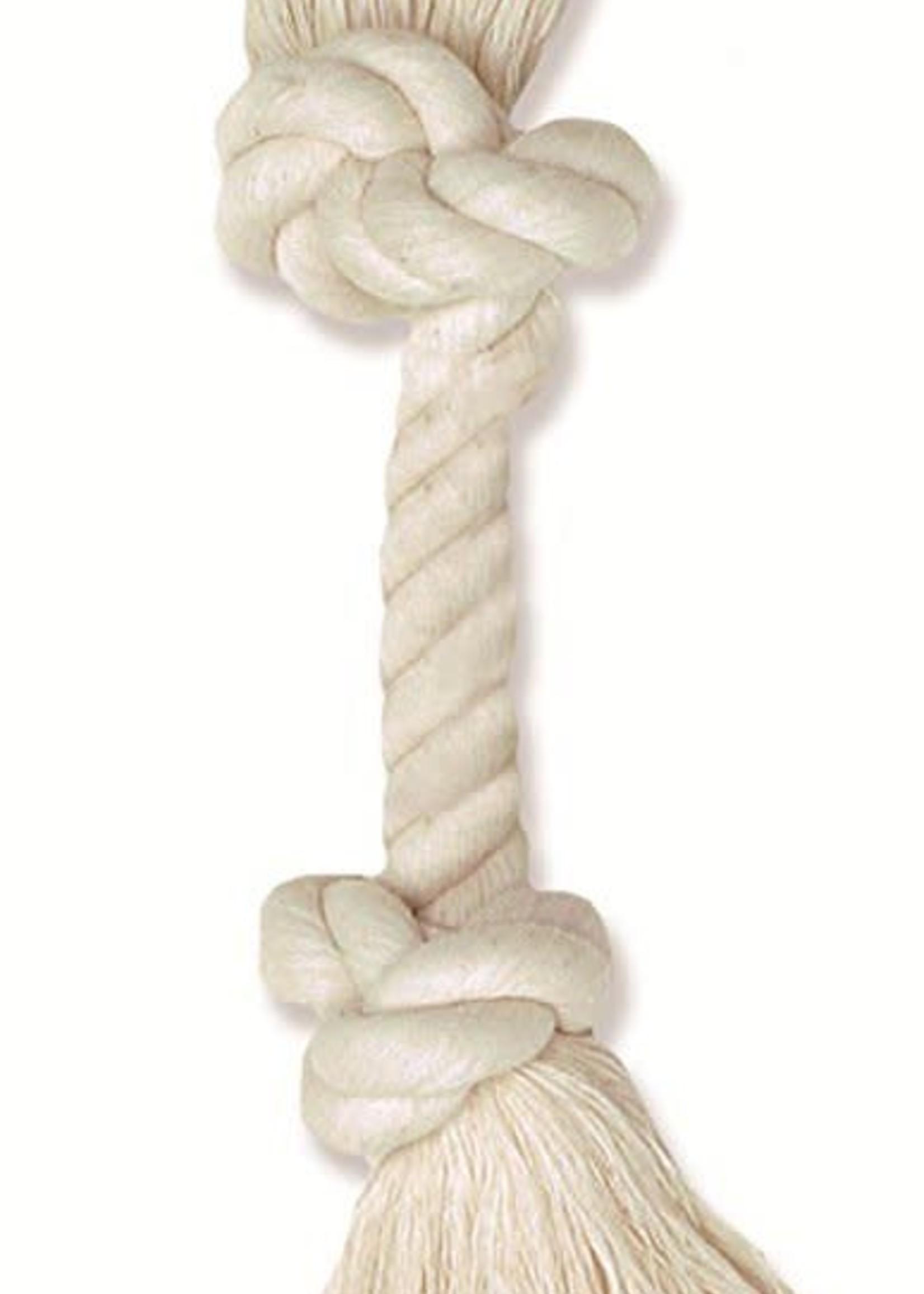 Cotton Bone White Colossal 19