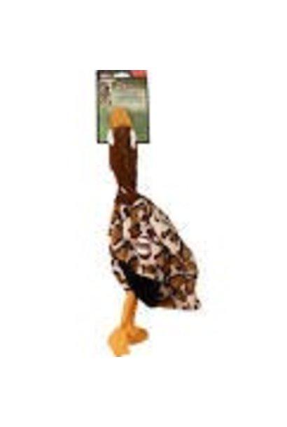 Mini Skinneeez Wild Goose 13