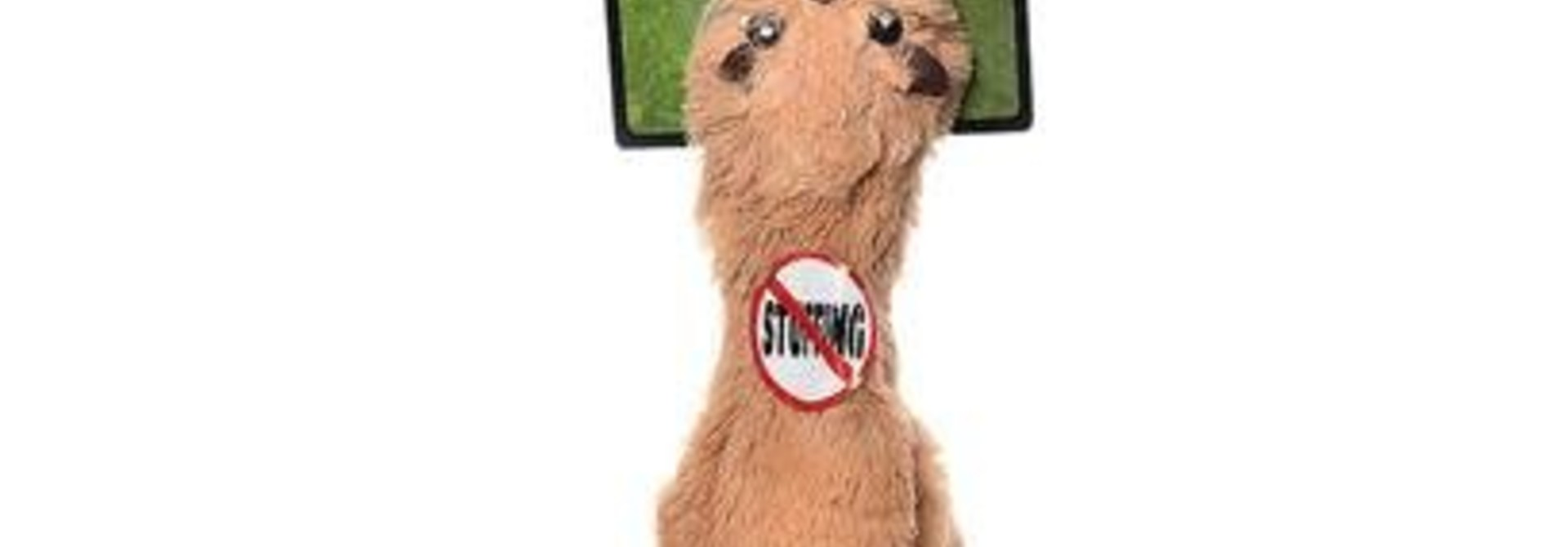 Skinneeez Beaver Mini 14