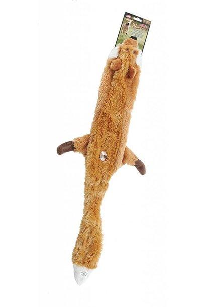 Skinneeez Fox Mini 20