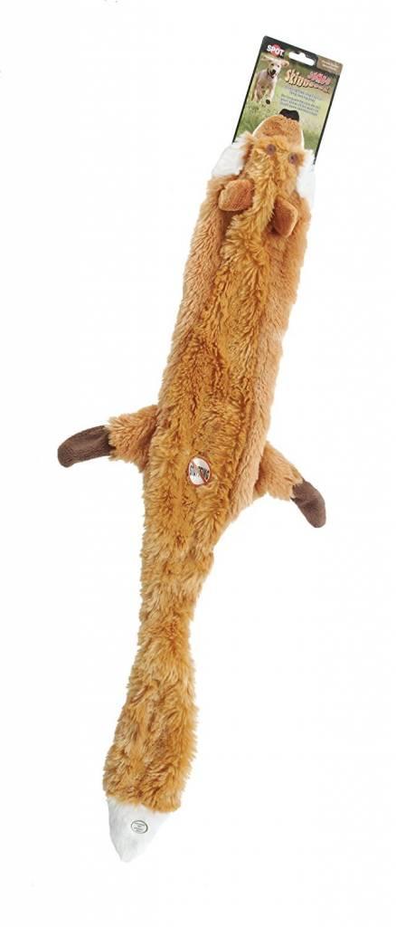 Skinneeez Fox Mini 20-1