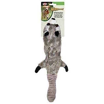 Skinneeez Raccoon Medium 24-1