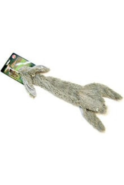 Skinneeez Rabbit Medium 24