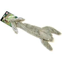 Skinneeez Rabbit Medium 24-1