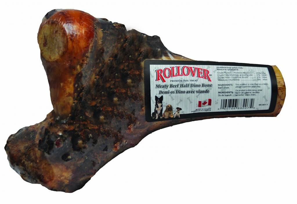 Meaty Half Dino Bone-1
