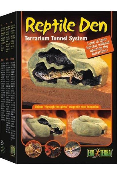 Exo Terra Reptile Den, Medium