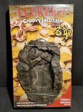 Fluker's Groovy Jacuzzi-1