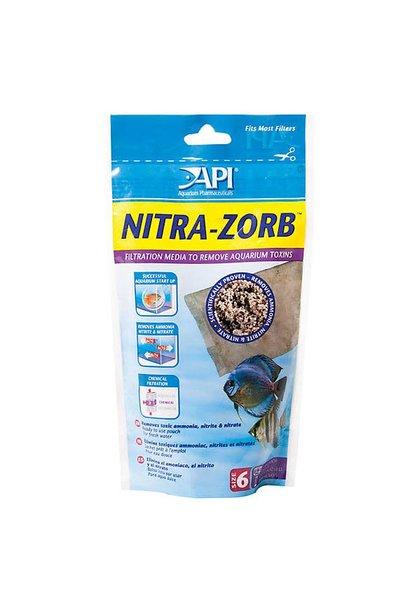 API Nitra-Zorb