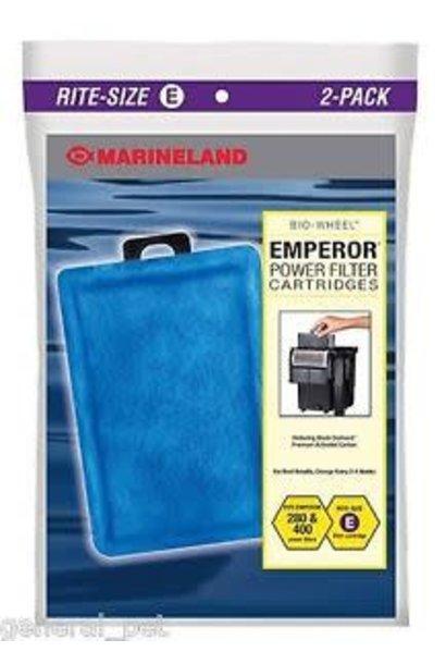 Disposable E Cartridge for Emperor 2PK
