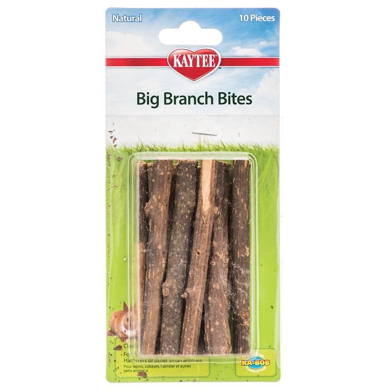 Big Branch Bites 10pc