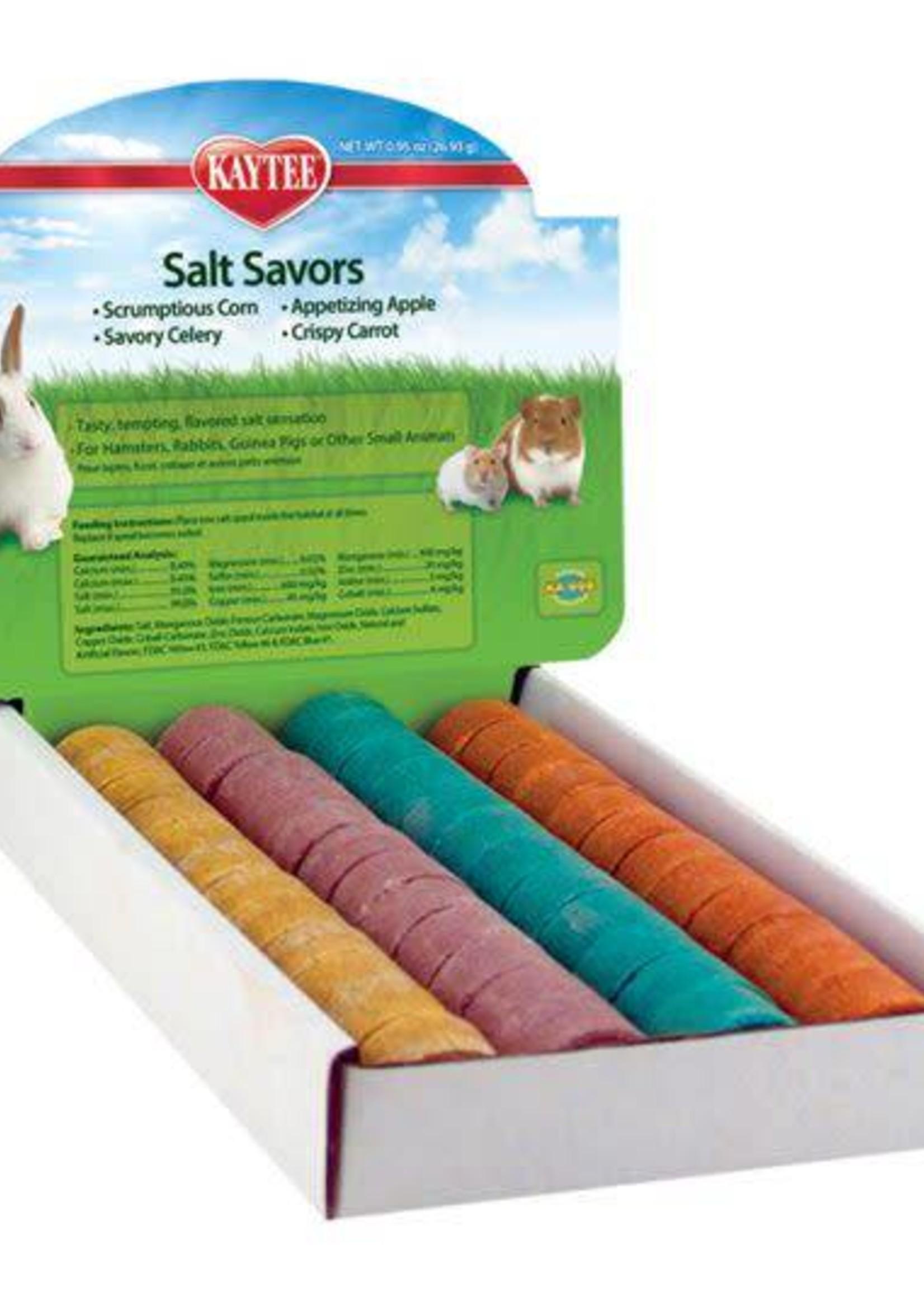 Anipet Salt Savors-Small