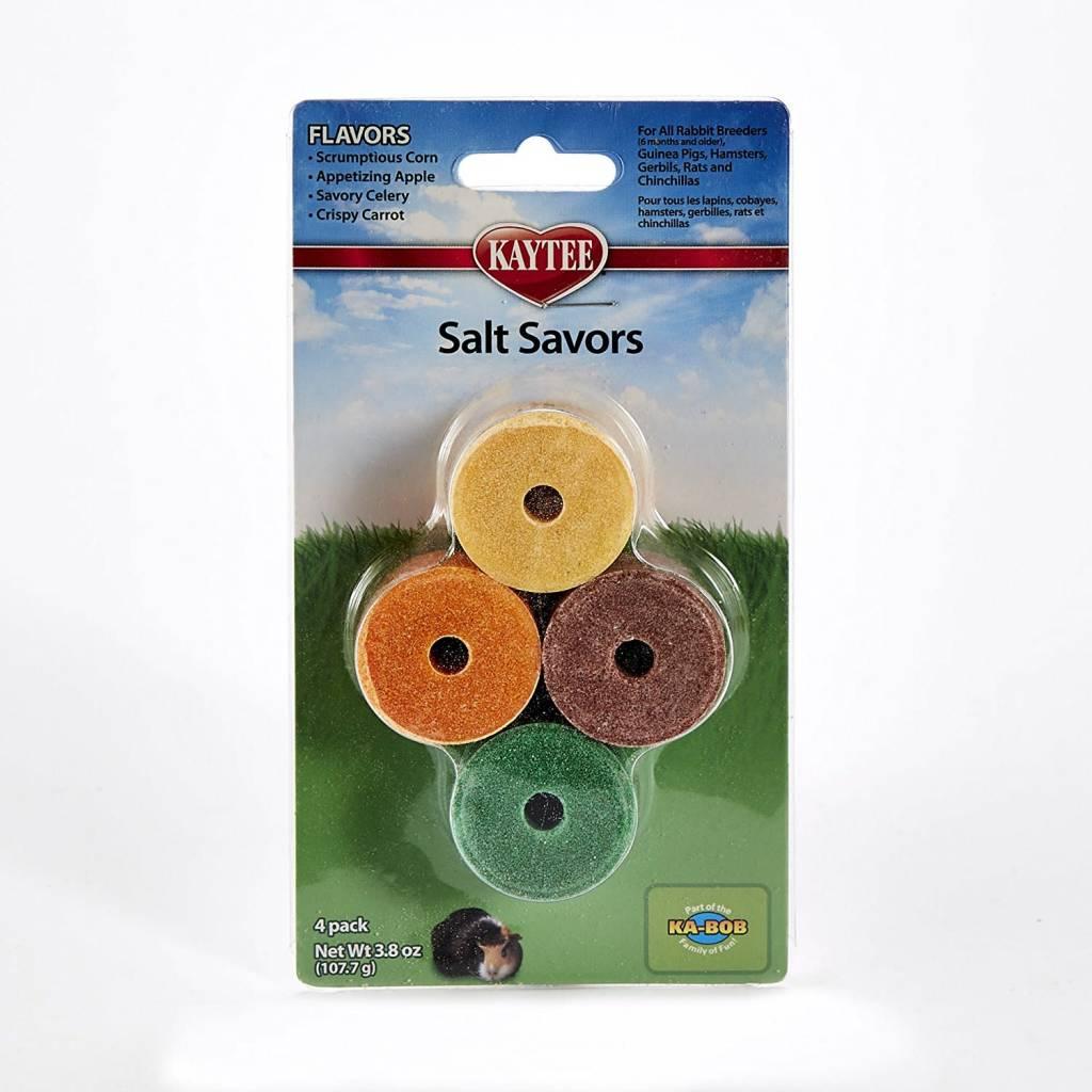 Salt Savors 4PK-1