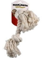 Cotton Bone White XLarge 16
