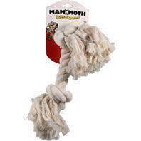 Cotton Bone White XLarge 16-1