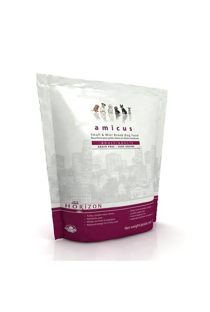 Amicus Small Breed Adult 5kg