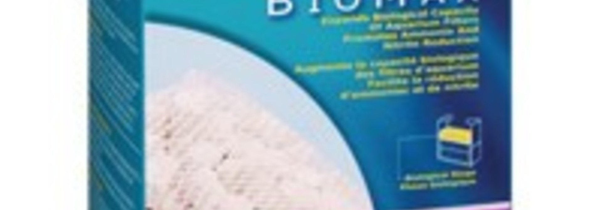 AquaClear 20 BioMax