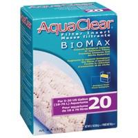 AquaClear 20 BioMax-1