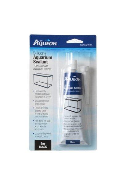 Aqueon Silicone Aquarium Sealant 100% Silicone