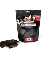 PUPPY LOVE PET PRODUCTS Beef Liver 120 g
