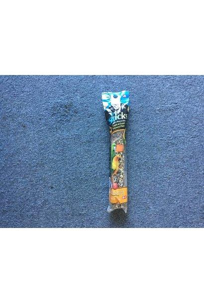 Ecotrition Treat Stick Honey
