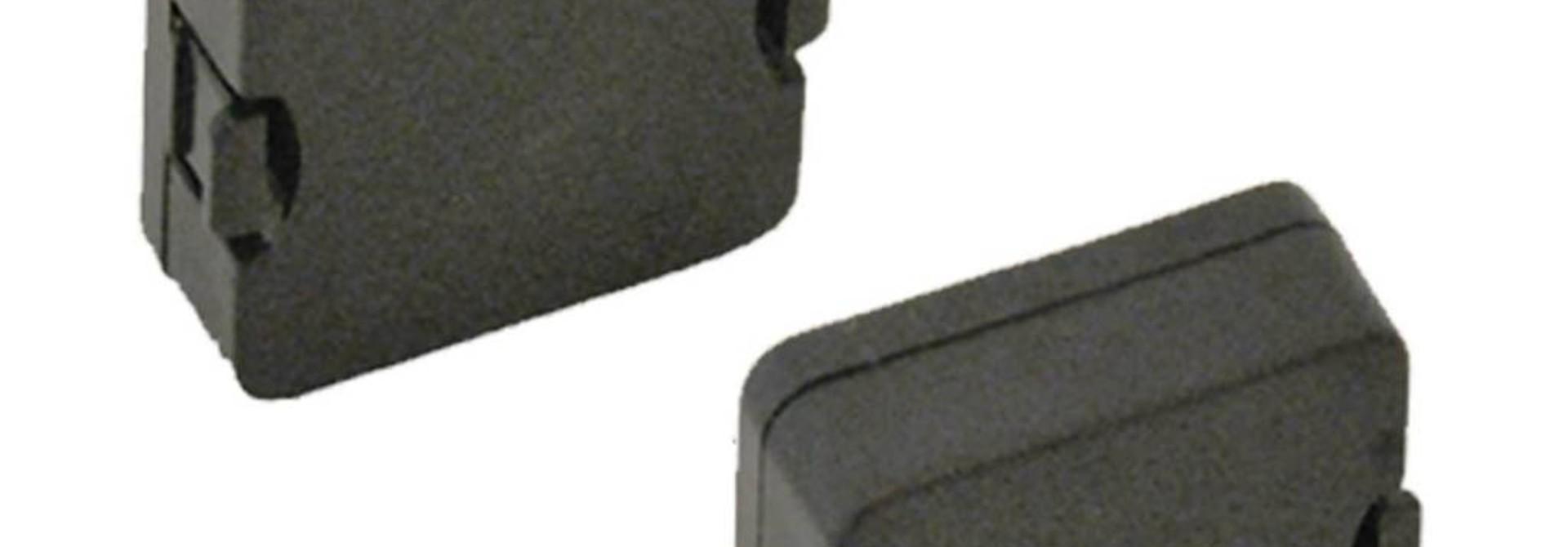 BT-3 Collar Batteries 2pk